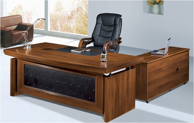 office tables topline furniture systems