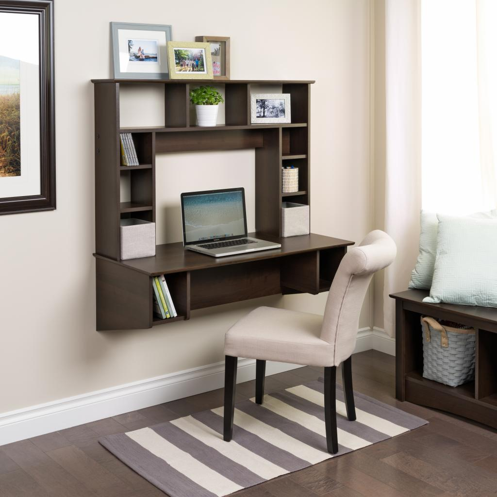 Topline Furniture Systems