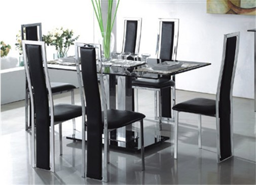 Pictures Of Dinner Tables dinner tables - topline furniture systems