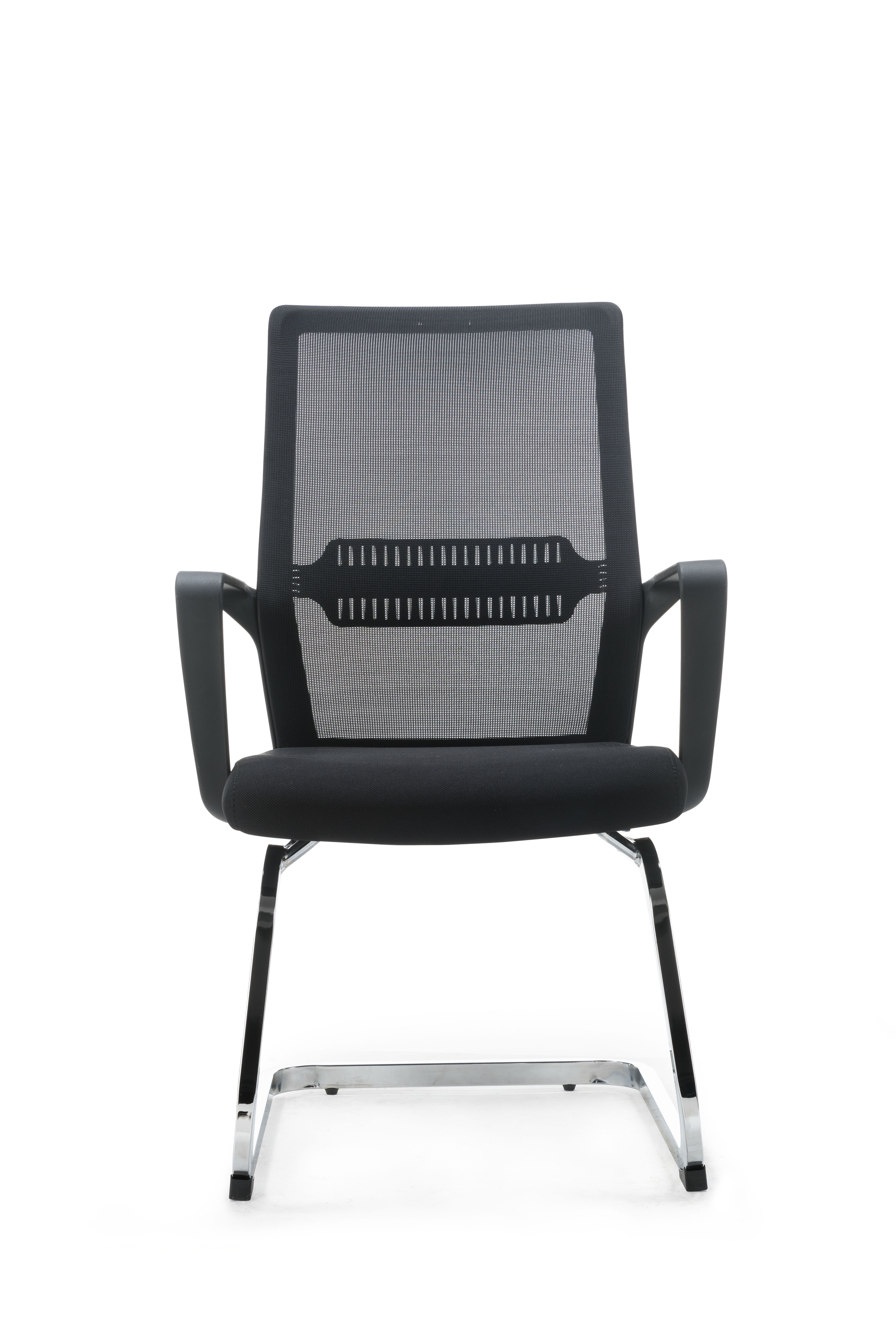 Top Of The Line Chair Office Chairs Topline Furniture